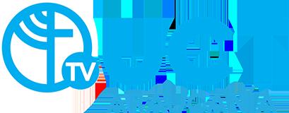 logo-retina TVUCT